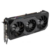 Asus TUF3 RX5600 XT T6G Graphic Card