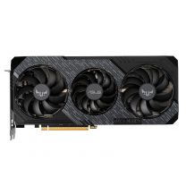 Asus RX 5700XT 8GB OC TUF3 EVO Gaming Graphic Card