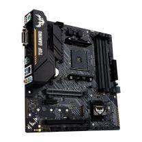 Asus TUF Gaming B450M-Plus II AM4 Micro-ATX Motherboard