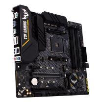Asus TUF Gaming B450M-Pro II AM4 Micro-ATX Motherboard