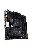 Asus TUF Gaming B550M-Plus (WI-FI) AM4 Micro-ATX Motherboard
