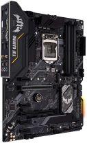 Asus TUF Gaming H470-PRO WI-FI LGA 1200 ATX Motherboard