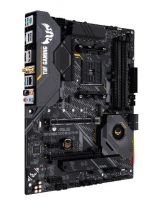 Asus TUF Gaming X570-Plus (Wi-Fi) Motherboard