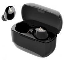 Edifier TWS1 Bluetooth Wireless Earbuds - Black