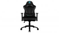 Aerocool ThunderX3 RC3 HEX Gaming Chair - Black