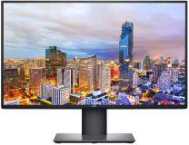 """Dell UltraSharp U2520D 25"""" QHD USB-C IPS Monitor"""