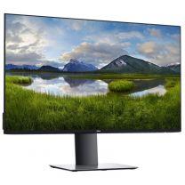 """Dell U2719D UltraSharp 27"""" QHD Monitor"""