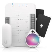 Ubiquiti Networks UniFi UA-SK Access Starter Kit - For UDM-PRO