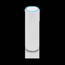 Ubiquiti UniFi Flex HD Indoor/Outdoor Wireless Access Point