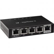 Ubiquiti EdgeRouter X Advanced Gigabit Ethernet Router