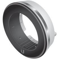 Ubiquiti UVC G3 LED Range Extender For the UniFi 3