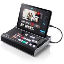 Aten UC9040 StreamLive HD All-in-One Multi-Channel AV Mixer