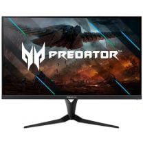 "Acer Predator XB323UGP 31.5"" Quad HD G-Sync Compatible 0.5ms 144Hz Gaming Monitor"