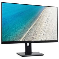 """Acer B247Y 23.8"""" Full HD LED IPS Commercial Monitor"""