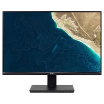 """Acer V247Y 23.8"""" FHD IPS Monitor"""