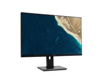 "Acer B227Q 21.5"" IPS LED 4ms LCD Monitor"
