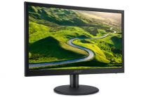 "Acer EB192Q 18.5""LCD Monitor"