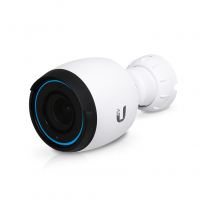 Ubiquiti UVC-G4-PRO UniFi Infrared IR 4K Video Camera