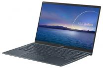 "Asus UX425EA Zenbook 14"" FHD Laptop, i5-1135G7, 8GB RAM, 512GB SSD, Windows 10 Pro"