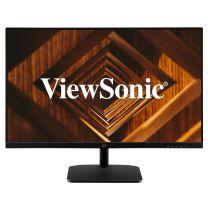 """ViewSonic VA2732 27""""IPS Frameless Monitor with Speakers"""