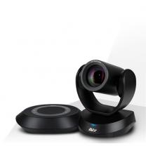 Aver VC520 Pro Conference Camera