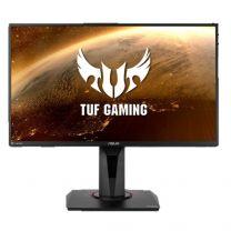 "Asus VG259Q 24.5"" FHD 144Hz 1ms FreeSync Gaming Monitor"