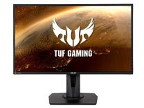 "Asus VG279QM 27"" FHD HDR400 280Hz 1ms FreeSync Gaming Monitor"
