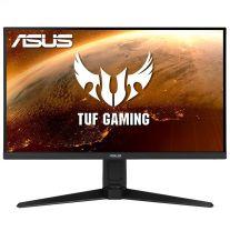 "Ex-Demo Asus VG27AQL1A 27"" WQHD 170Hz HDR IPS Gaming Monitor"