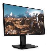 "Asus VG289Q 28"" UHD 4K HDR10 FreeSync IPS Gaming Monitor"