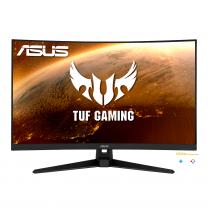 "Asus VG32VQ1B 31.5"" WQHD FreeSync 165Hz 1ms Curved Gaming Monitor"