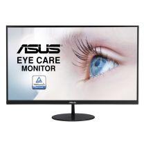 "Asus VL278H 27"" FHD 1ms FreeSync Eye Care Monitor"