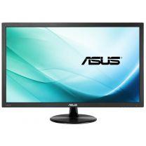 "ASUS VP228H 22"" FHD Gaming Monitor"