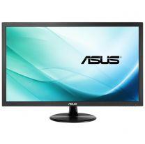 "ASUS VP228NE 21.5"" FHD Monitor"
