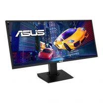 "Asus VP348QGL 34"" Quad HD FreeSync LED Gaming Monitor"
