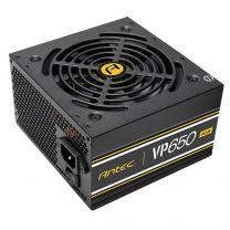 Antec VP650P PLUS 650w 80+ PSU