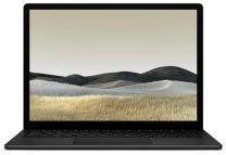 "Microsoft Surface 3 15"" i5-1035G7, 16GB, 256GB SSD, Windows 10 Professional - Black"