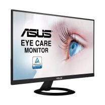 """Asus VZ279HE 27"""" FHD IPS Eye Care Monitor"""