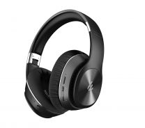 Edifier BT 5.0 Noise Cancelling Headphone