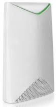Netgear WAC564 Insight Mesh Wireless Access Point