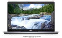 """(As New) Dell Latitude Commercial Grade 5410, 14"""" FHD, Intel Core 10th Gen i7-10610U, 16GB RAM, 512GB SSD, Windows 10 Pro"""