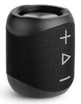 Blueant X1 Portable Bluetooth Speaker - Black