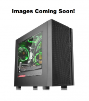 GMR X2000 INTEL Gaming PC