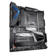 Gigabyte X299X DESIGNARE 10G RGB LGA2066 E-ATX Motherboard