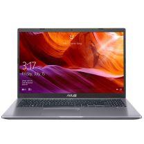 """Asus X509JB 15.6"""" HD Laptop, i5-1035G1/MX110/8GB/512GB/W10 - Slate Grey"""