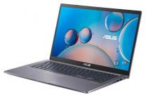 "Asus X515EA 15.6"" FHD Laptop, i7-1165G7, 8GB, 512GB, Windows 10 Home"