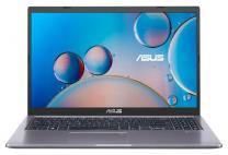 "Asus X515EA 15.6"" FHD Laptop, i7-1165G7, 8GB RAM, 512GB SSD, Windows 10 Home"