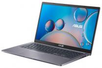 "Asus X515EA 15.6"" FHD Laptop, i5-1135G7, 8GB RAM, 512GB SSD, Windows 10 Pro - Slate Grey"