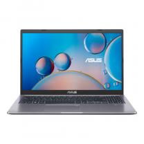 "Asus X515EP 15.6"" FHD,  i5-1135G7, 8GB RAM, 512GB SSD, GeForce MX330"