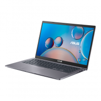 "Asus X515EP 15.6"" FHD VIPS Laptop, i7-1165G7, 8GB, 512GB SSD, MX430, Windows 10 Home"