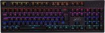 Xtrfy K2 RGB LED Pro Mechanical Keyboard - Kailh Red Switch